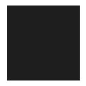 Technická inšpekcia logo