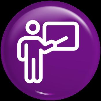 Ikona-výchova-a-vzdelávanie-zamestnancov-a-vedúcich-zamestnancov